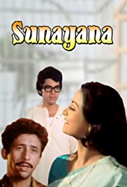 Sunayana Poster