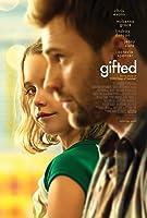 天才的禮物,Gifted