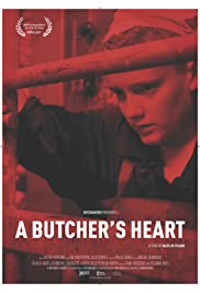 A Butcher's Heart
