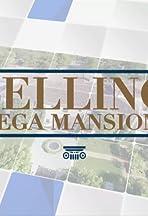 Selling Mega Mansion