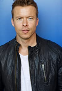 Primary photo for Todd Lasance