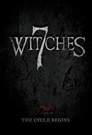 7 Witches (2017) 720p