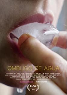Ombligo de Agua (2018)