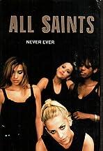 All Saints: Never Ever