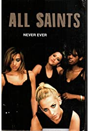 All Saints: Never Ever