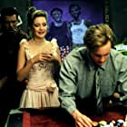 Ben Affleck, Jay Mohr, and Kate Hudson in 200 Cigarettes (1999)