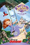 Sofia the First (2013)