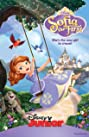 Sofia the First (2013) Poster