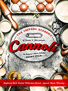 Download the Cannoli full movie tamil dubbed in torrent