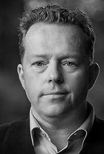 Paul Loughran Picture