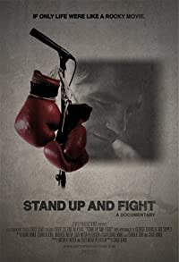 Primary photo for Stand Up and Fight