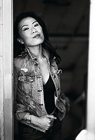 Primary photo for Vanessa Kai