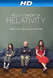 ##SITE## DOWNLOAD Molly's Theory of Relativity (2013) ONLINE PUTLOCKER FREE