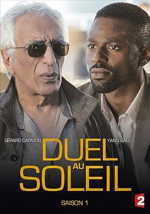 Duel au soleil (2014–)