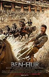 فيلم Ben-Hur مترجم