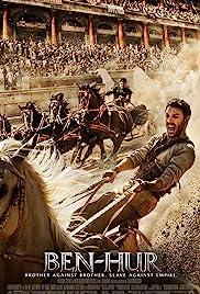 Ben-Hur (2016) 720p