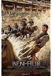 Download Ben-Hur (2016) Movie