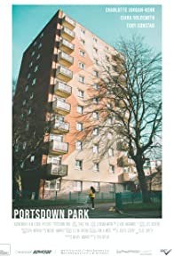Primary photo for Portsdown Park