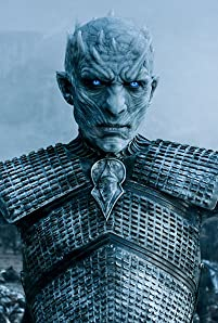 On this spoiler-filled IMDbrief, we break down who the Night King is, where he came from, and what he might want.