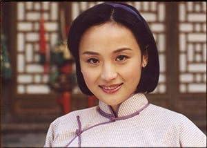 Hong Pan A Beautiful Student Movie