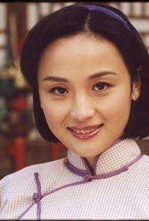 Miao Fu Picture