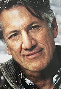 Primary photo for Stephen Macht