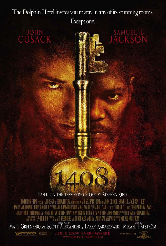 Filme 1408 Download