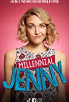 Millennial Jenny