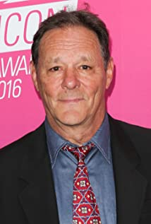Chris Mulkey Picture