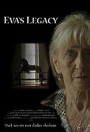 Eva's Legacy Poster