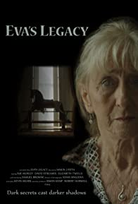Primary photo for Eva's Legacy