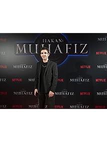 Mehmet Yilmaz Ak