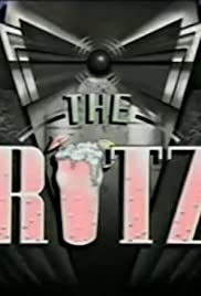 The Ritz Poster