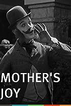 Mother's Joy