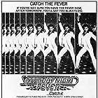 John Travolta in Saturday Night Fever (1977)