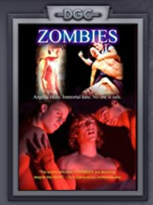 New movies good quality download Zombies by none [720x320]