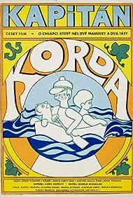 Kapitan Korda (1970)