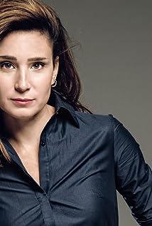 Valeria Bertuccelli Picture