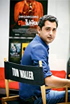 Tom Waller