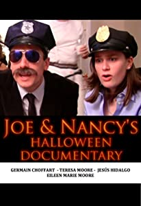 Best free hd movie downloading site Joe \u0026 Nancy's Halloween Documentary [1280x800]