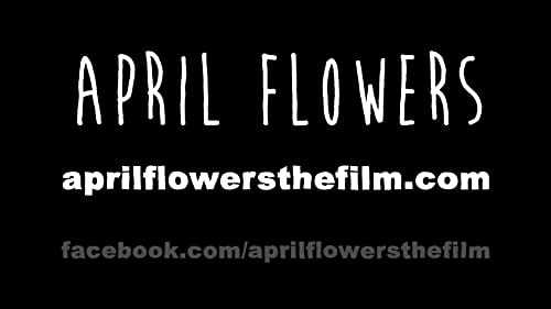 Official trailer for the feature film, April Flowers. Starring Celina Jade, Jon Fletcher, Kate Middleton, and Keir Dullea.  The discovery of an anonymous journal sets April on a quest across New York City in search of the author, all-the-while a fantasy builds which complicates her real relationships.