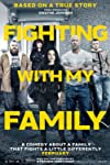 'Fighting With My Family' Film Review: Women Get Underdog Equal Time in WWE Origin Story