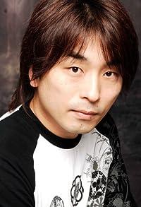 Primary photo for Tomokazu Seki