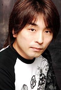 Tomokazu Seki New Picture - Celebrity Forum, News, Rumors, Gossip