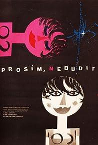 Primary photo for Prosim nebudit!