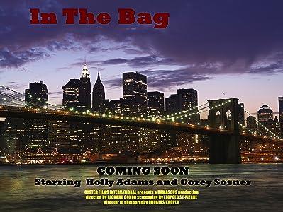 itunes movie downloads free Gotham Blue [HD]