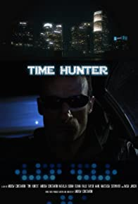 Primary photo for Time Hunter
