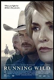 Running Wild(2017) Poster - Movie Forum, Cast, Reviews