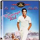 Matt Dillon in The Flamingo Kid (1984)