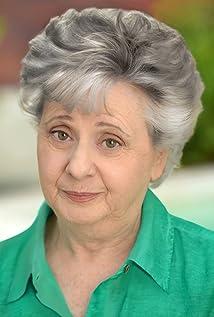 Susan Grace Picture